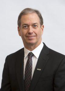Dave McClure