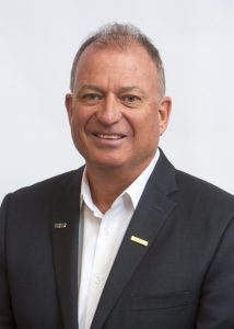 Jeff Mulcock